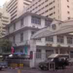 Siriraj_Hospital