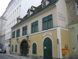 wiener-kriminalmuseum